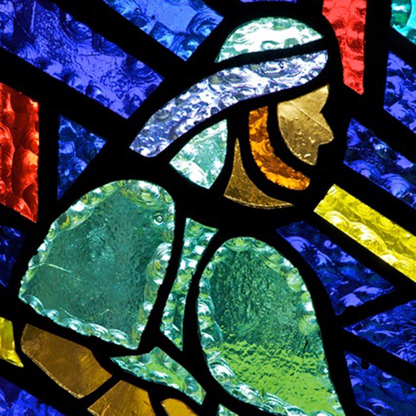 Sermons – Saint James' Episcopal Church