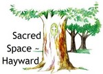 SacredSpaceHayward-sm