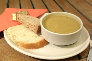 soupsupper