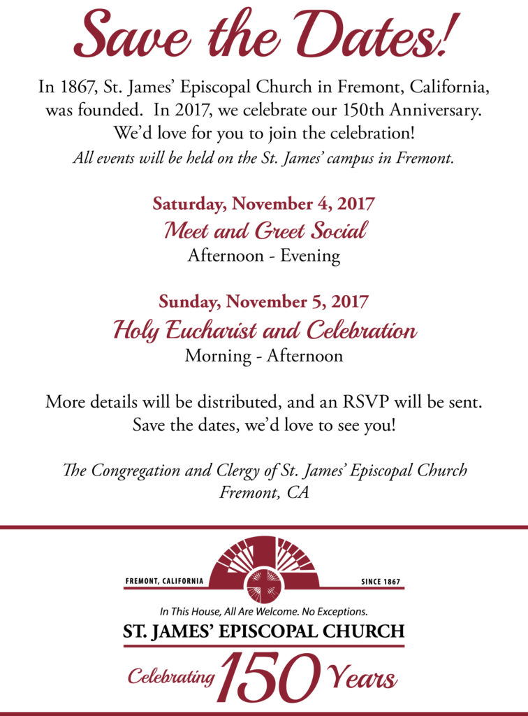 150th-Save-the-Date-v1