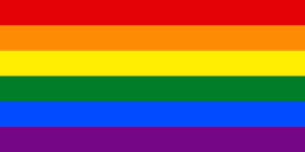 rainbowflag-600×300