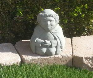 Quiet Day @ StJ @ St. James' Episcopal Church   Fremont   California   United States