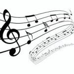 music-bar2
