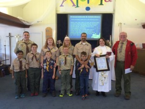 cubscoutpack