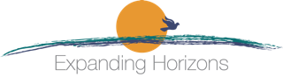 EH Logo Letterhead_title_centered_web_1