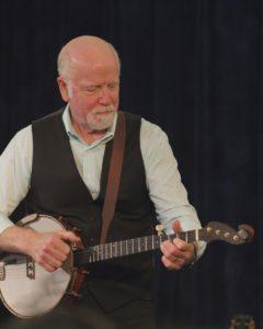 John McCutcheon Concert @ Live-stream | Fremont | California | United States